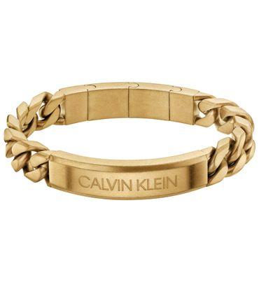 Brazalete-Calvin-Klein-Valorous-Calvin-Klein