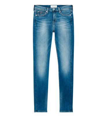 CKJ-011--Mid-Rise-Skinny-Jeans-Calvin-Klein