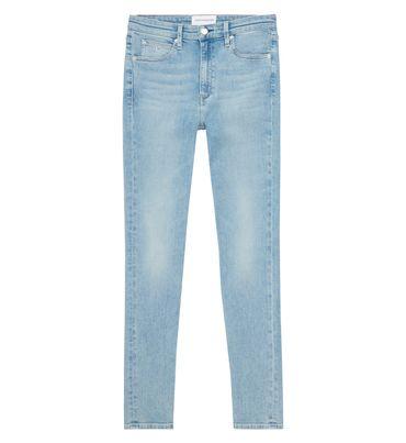 CKJ-010--High-Rise-Skinny-Jeans-Calvin-Klein