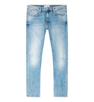 Resultado De Busqueda Azul En Ropa Pantalones 32x30 Calvin Klein Tienda En Linea