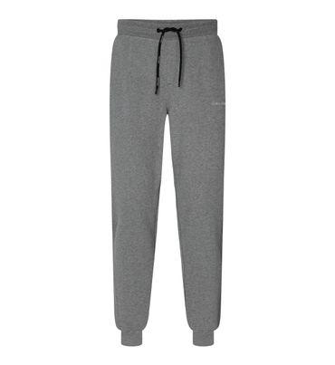 Pants-de-Algodon-Organico-Calvin-Klein