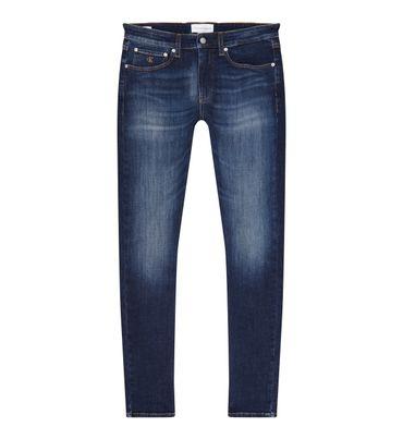 CKJ-058--Jeans-Slim-Taper-Calvin-Klein