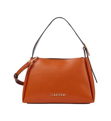 Bolsa-cruzada--Calvin-Klein