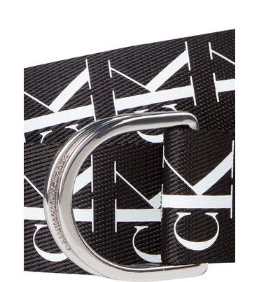 Cinturon-con-Logo-Calvin-Klein