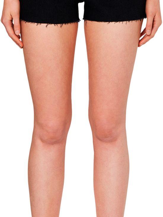 CK-Shorts--High-Rise-Calvin-Klein
