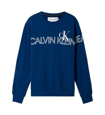 Playera-Outline-Logo-Crew-Neck-Calvin-Klein