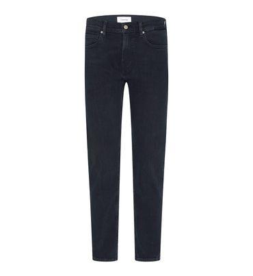 Slim-Flex-Denim-Jeans-Calvin-Klein