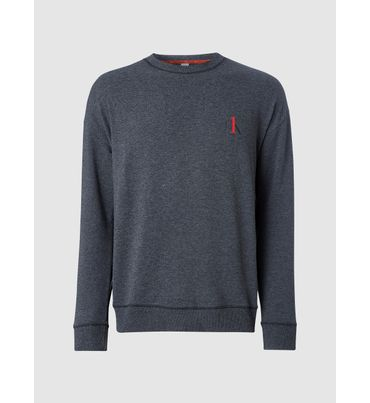Sudadera--CK-One-Loungewear-Calvin-Klein