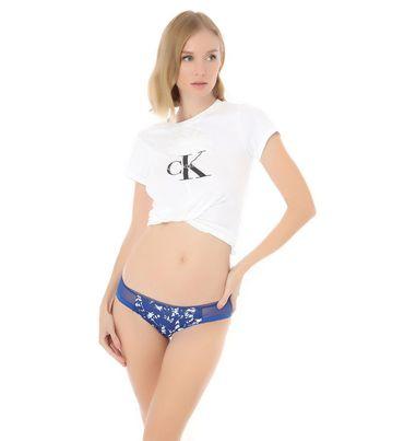 Bikini--Sculpted--Calvin-Klein
