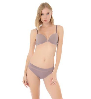 Bikini--Perfectly-Fit-Calvin-Klein