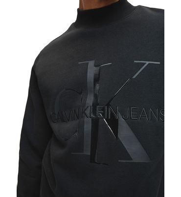Sudadera-con-logo-y-monograma-Calvin-Klein