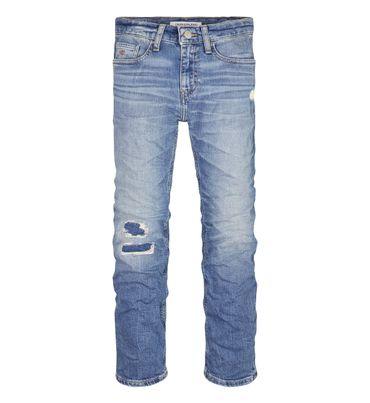 Jeans-para-Niño-para-Niño-CK
