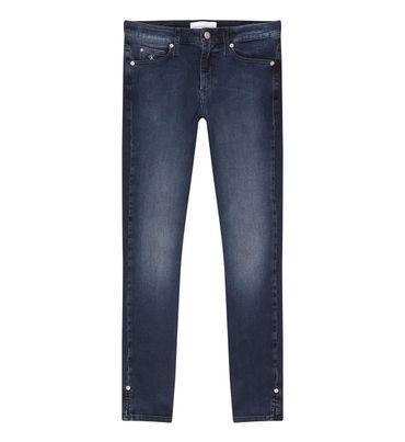 Pantalones-Denim-Mujer-CK