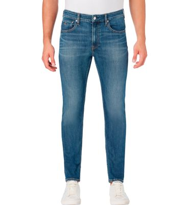 CKJ-058--Jeans-Slim-Taper-CK