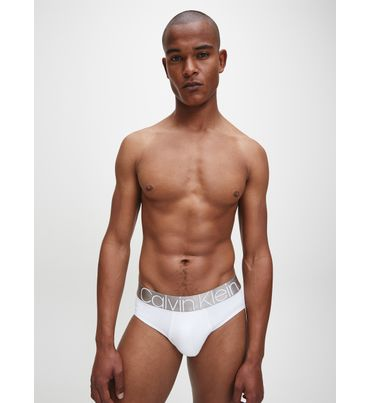 Boxer-Brief-Icon-CALVIN-KLEIN
