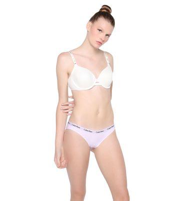 Bikini-Cotton-Stretch-CALVIN-KLEIN