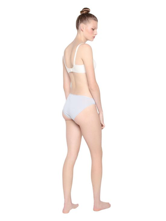 Bikini-Talle-Bajo-de-Algodon-CALVIN-KLEIN