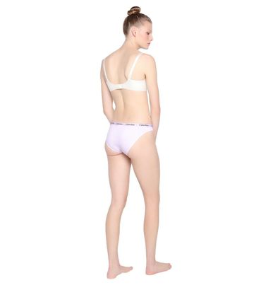 Bikini-Cotton-Stretch-CALVIN-KLEIN