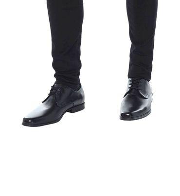 Zapato-de-Vestir-Dillinger-CALVIN-KLEIN