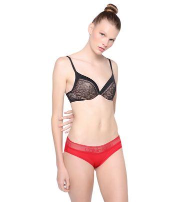 Bikini---CK-Black-Calvin-Klein