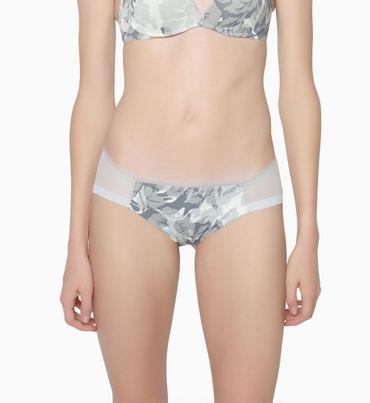 Bikini---Sculpted-Calvin-Klein
