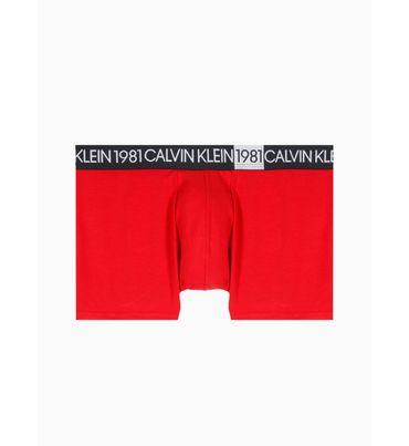 Boxer-Trunk-Cotton---1981-Bold-Calvin-Klein