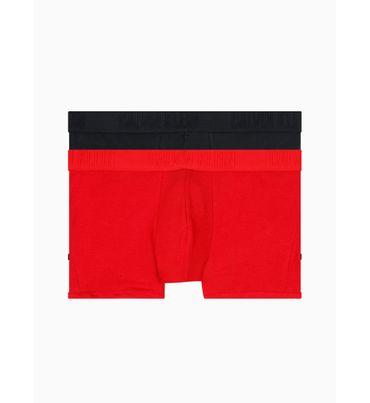 Pack-de-2-Boxers-Trunk---Cotton-Stretch-Calvin-Klein