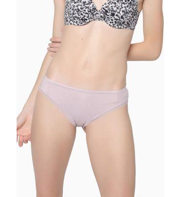 Bikini---Liquid-Touch-Calvin-Klein