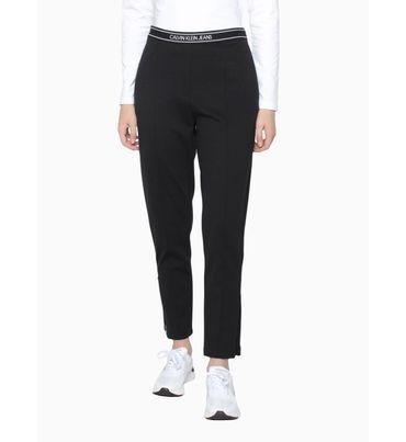 Pantalon-con-Logotipo-en-Pretina-Calvin-Klein