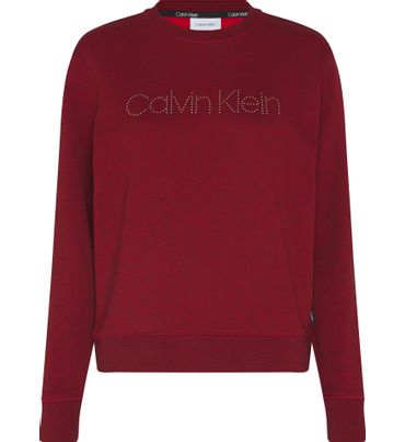 Sudadera-de-manga-larga-con-logo-Calvin-Klein