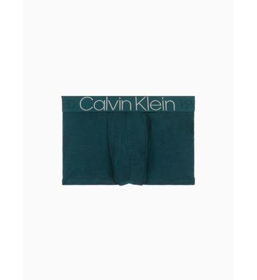Boxer-Trunk-Cotton---Evolution-Calvin-Klein