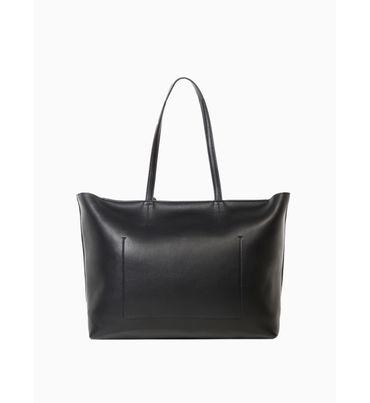 Bolsa-Tote-con-Logotipo-Calvin-Klein