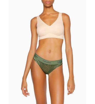 Bikini-de-Encaje-Calvin-Klein