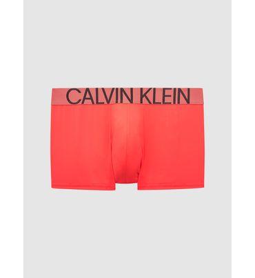 Low-Rise-Trunk--Statement-1981-Calvin-Klein