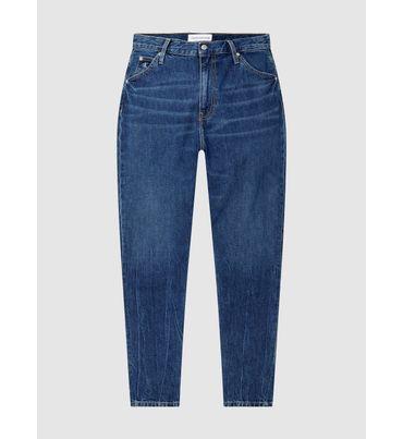 Jeans Ropa Para Mujer Calvin Klein Tienda En Linea