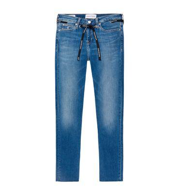 Jeans-Skinny-Ankle--CKJ-011-Calvin-Klein