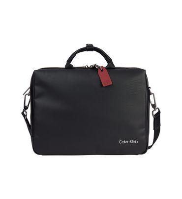 Bolso-para-laptop-2G-Calvin-Klein