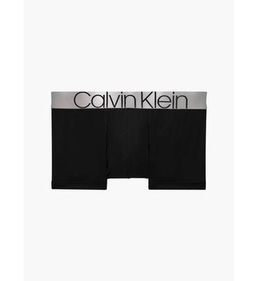 Boxer-Low-Rise-Trunk-Microfiber-Icon-Calvin-Klein