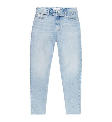 Mom-Jeans-Calvin-Klein