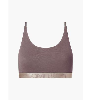 Bralette-Calvin-Klein