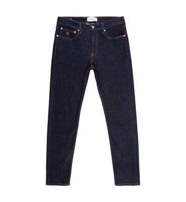 Jeans-Slim-Taper---CKJ-058-Calvin-Klein