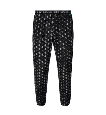 Pants-CK-Lounfe--Pijama-Calvin-Klein