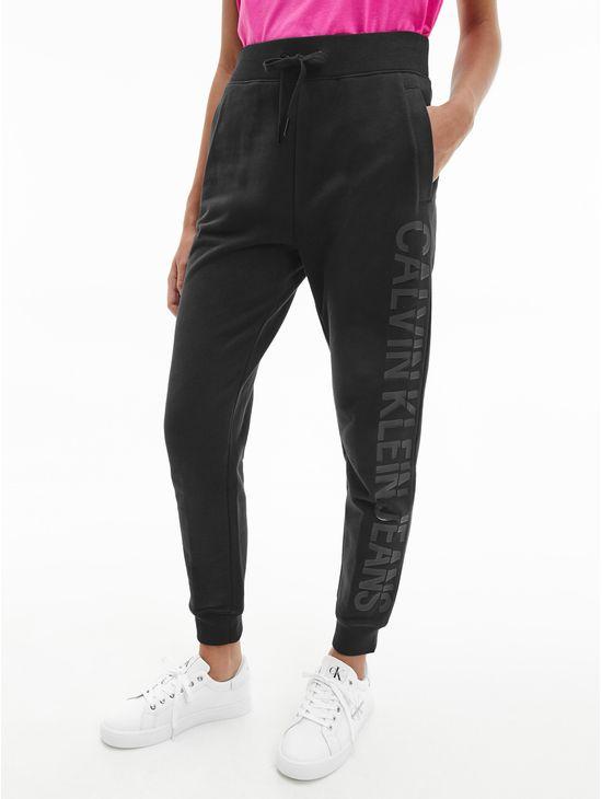 Pants-Calvin-Klein