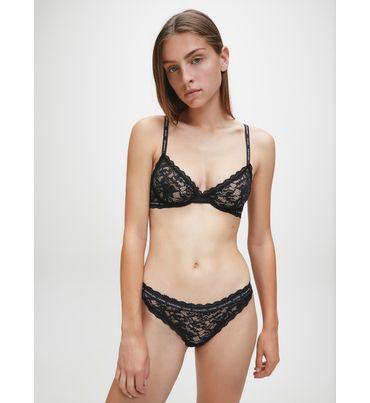 Brasier--Ck-One-lace-Calvin-Klein