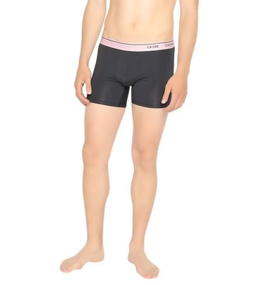 Boxer-Brief--Ck-One-Calvin-Klein