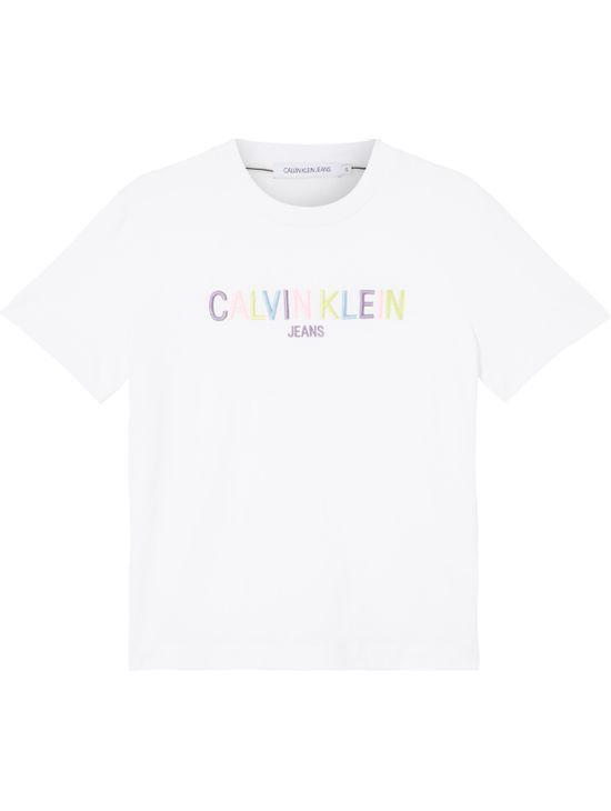 Playera-Con-Logo-Multicolor-Calvin-Klein