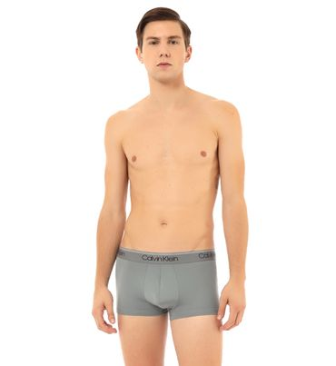 Pack-De-3-Boxers-Low-Rise-Trunk-Microfiber-Stretch-Calvin-Klein