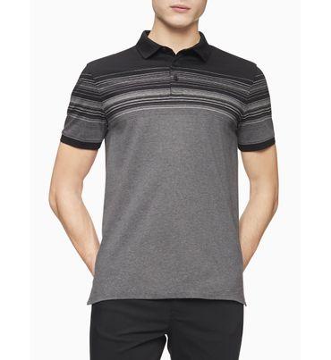 Camisa-Tipo-Polo-Calvin-Klein