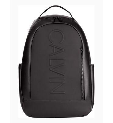 Back-pack-Calvin-Klein