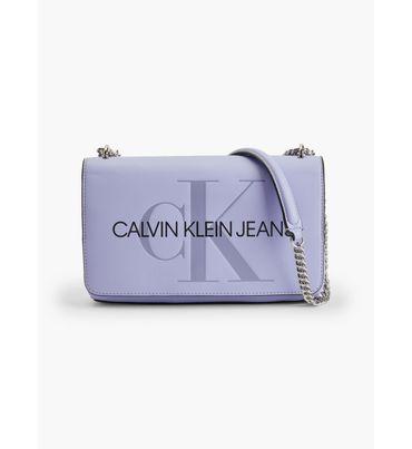Cartera-Calvin-Klein
